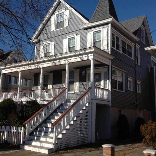 808 Wesley Avenue- Whole House 131531 - Image 1 - Ocean City - rentals