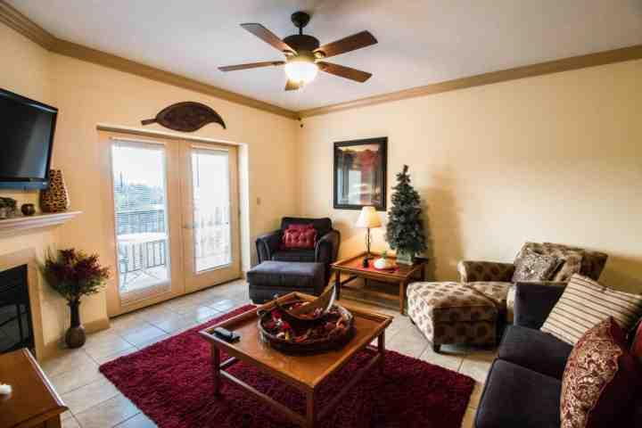Welcome to Mountain View #3505, a well-appointed condominium in the heart of Pigeon Forge! Perfect for a weekend getaway! - Mtn View 3505 - Heart of Pigeon Forge- Community Pool- WiFi - Pigeon Forge - rentals