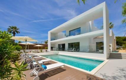 Ninho da Garca - Image 1 - Algarve - rentals
