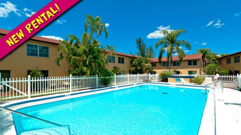 New Rental! - On the Cay - Bradenton - rentals