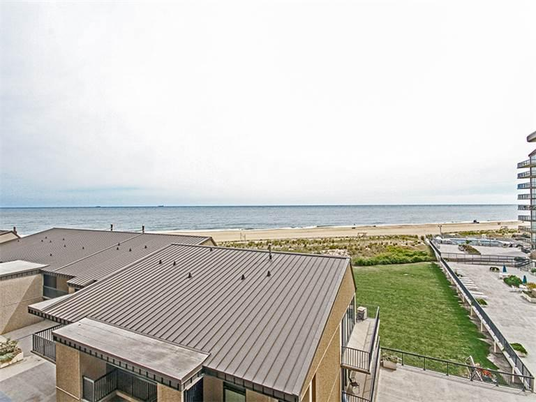 508 Brandywine House - Image 1 - Bethany Beach - rentals