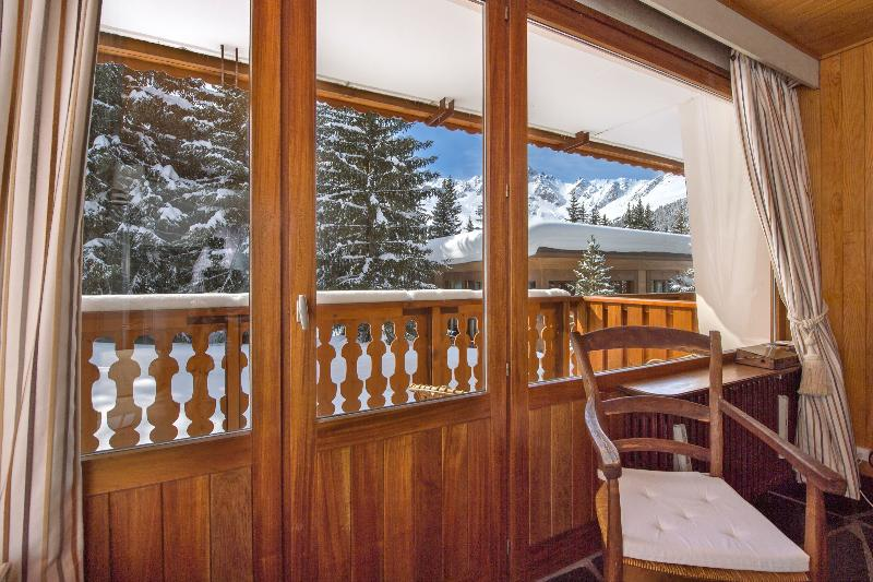 Apartment Delaware - Image 1 - Courchevel - rentals