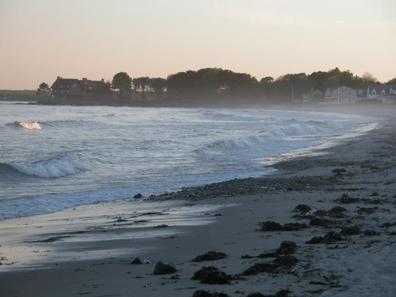 Nearby Parson's Beach - Welcome! Cozy Apartment near Kennebunkport/Beaches - Kennebunkport - rentals