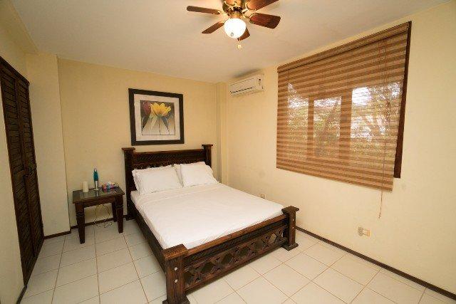 Photo 1 - Los Sueños III # 4 - Tamarindo - rentals