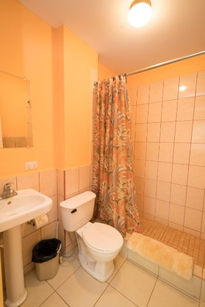 Photo 6 - Villa Verde I, #10 - Tamarindo - rentals