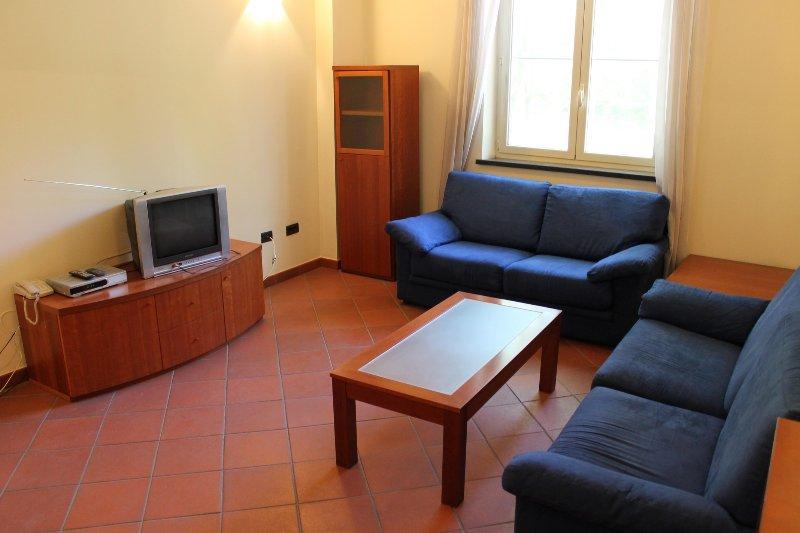 2 Bedroom Apartment on English Park (New Building) - Image 1 - Yerevan - rentals