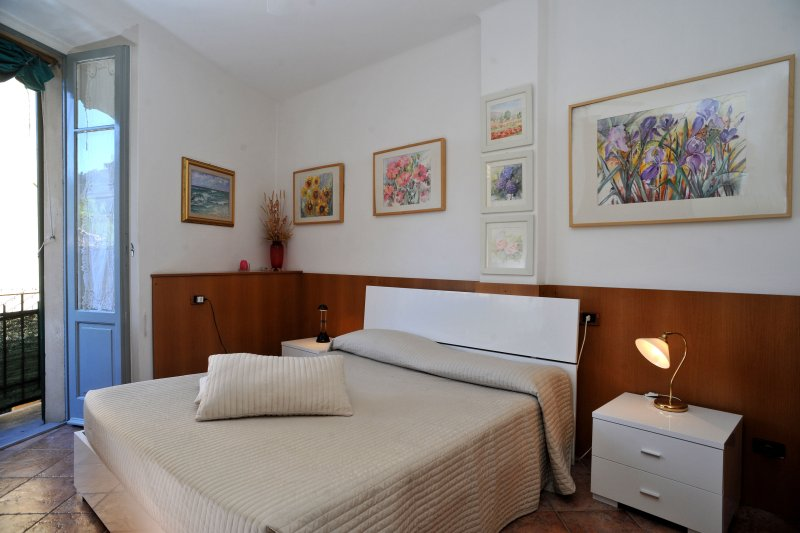 Cavour Apartment - Image 1 - Bellagio - rentals