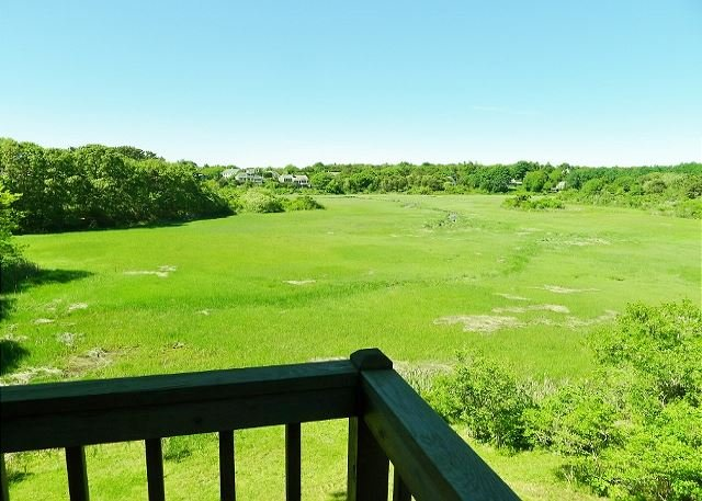 CHATHAM 3 BEDROOM 2 BATH CLOSE TO HARDINGS BEACH! - Image 1 - Chatham - rentals