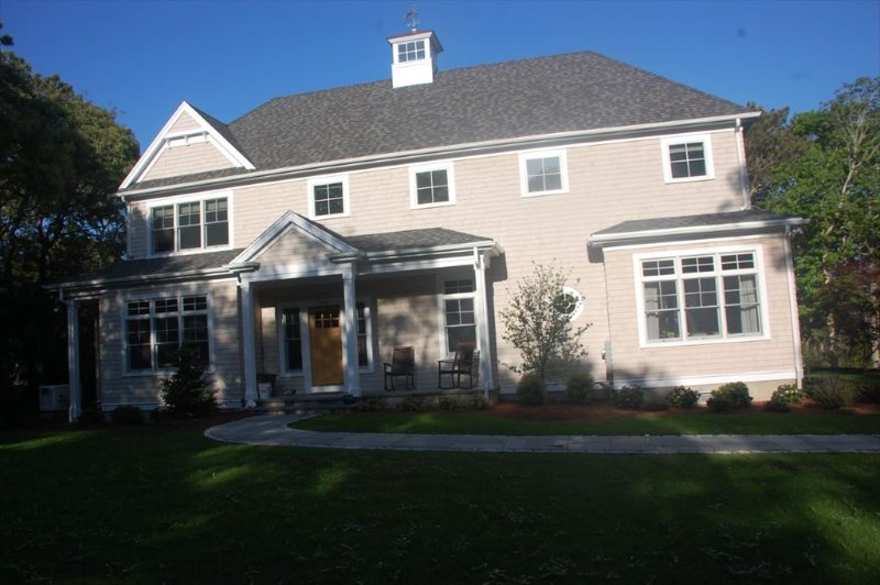 BRAND NEW Last WK AVAIL 7/16 on SALE $2900!! 128232 - Image 1 - East Falmouth - rentals
