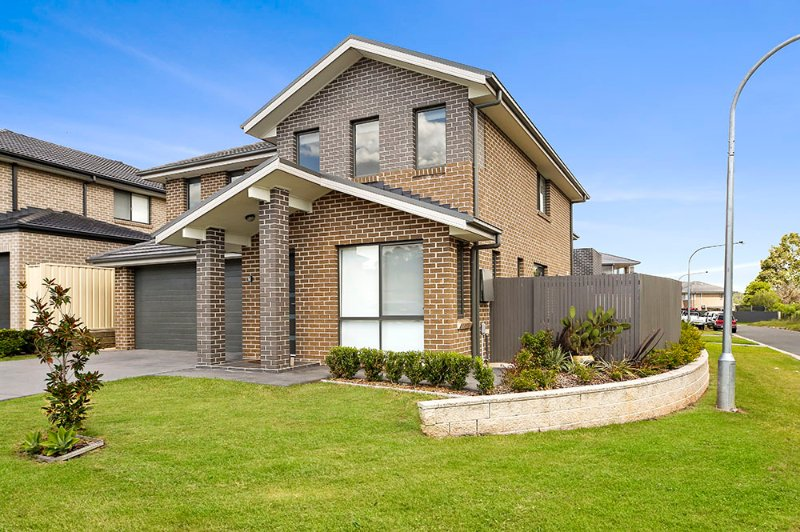 Welcome to CITY LODGE - SYDNEY - 35 CITY LODGE SYDNEY  - AFFORDABLE QUALITY - Sydney - rentals