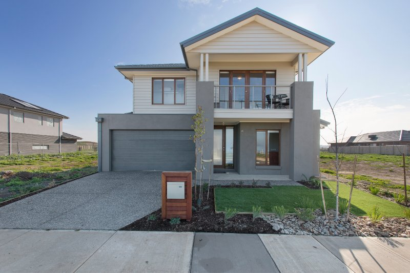 Welcome to Wyndham Harbour Villa - Melbourne - WYNDHAM HARBOUR VILLA - MELBOURNE - BEACHFRONT - Werribee - rentals