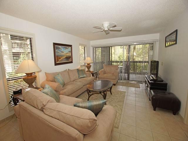 CT7825 - Image 1 - Hilton Head - rentals