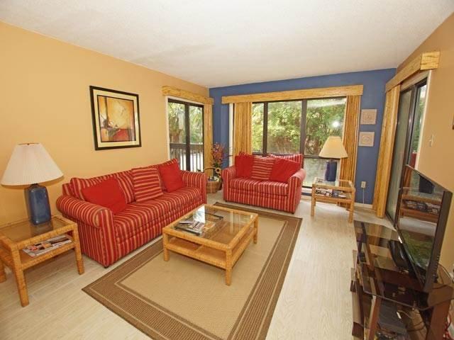 MO  11 - Image 1 - Hilton Head - rentals