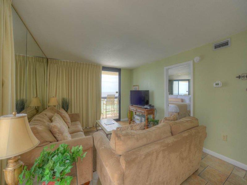 Sundestin Beach Resort 1001 - Image 1 - Destin - rentals