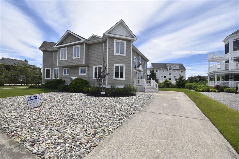 Property 54923 - 113963 - Cape May - rentals