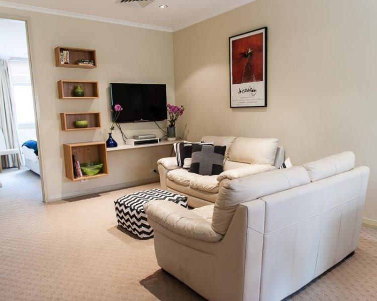 An  Elegant  Setting - Image 1 - Woollahra - rentals