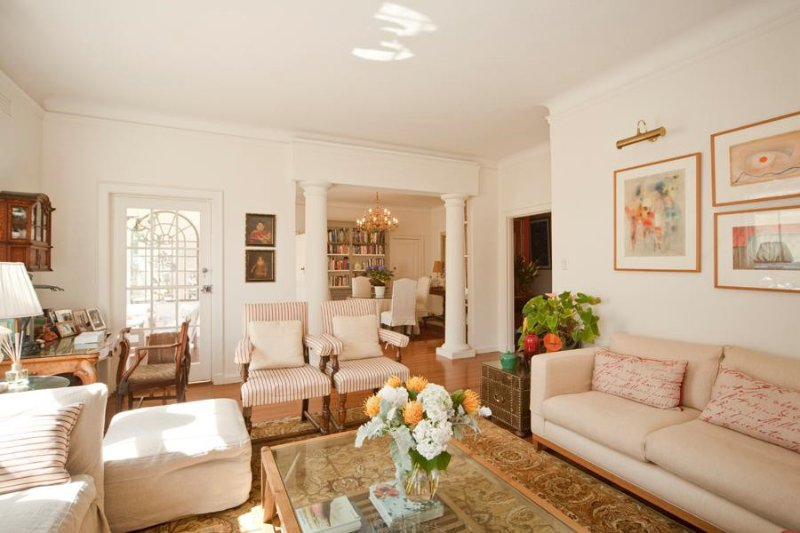 A Slice of Woollahra Heaven - Image 1 - Double Bay - rentals