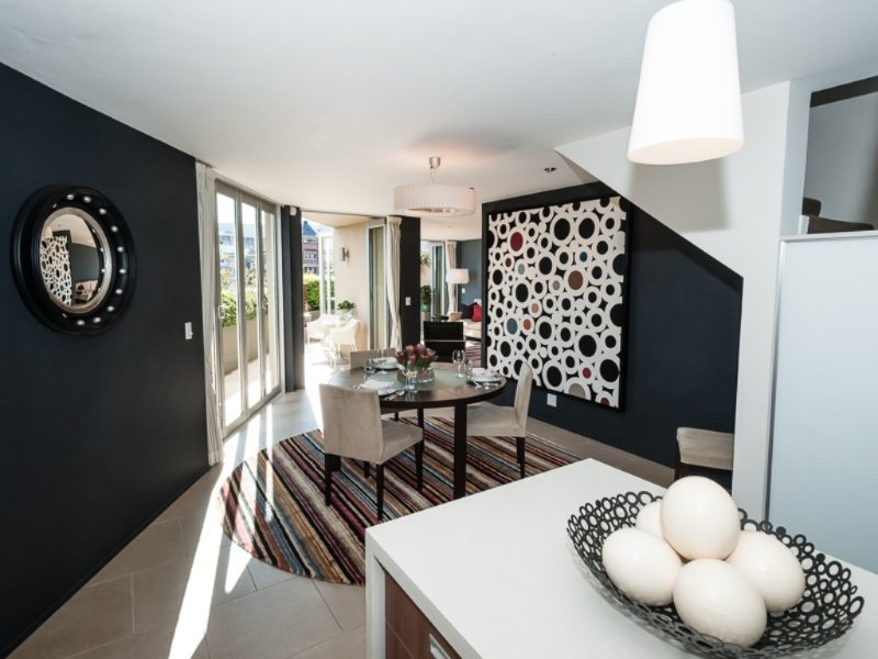 Great Designer Living - Image 1 - Sydney Metropolitan Area - rentals