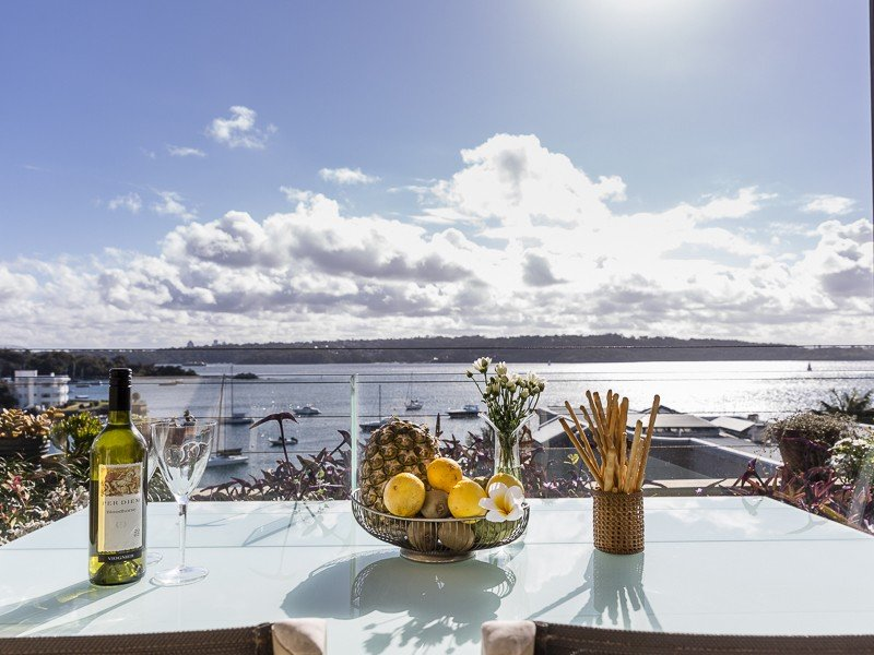 Vaucluse by the Harbour - Image 1 - Watsons Bay - rentals
