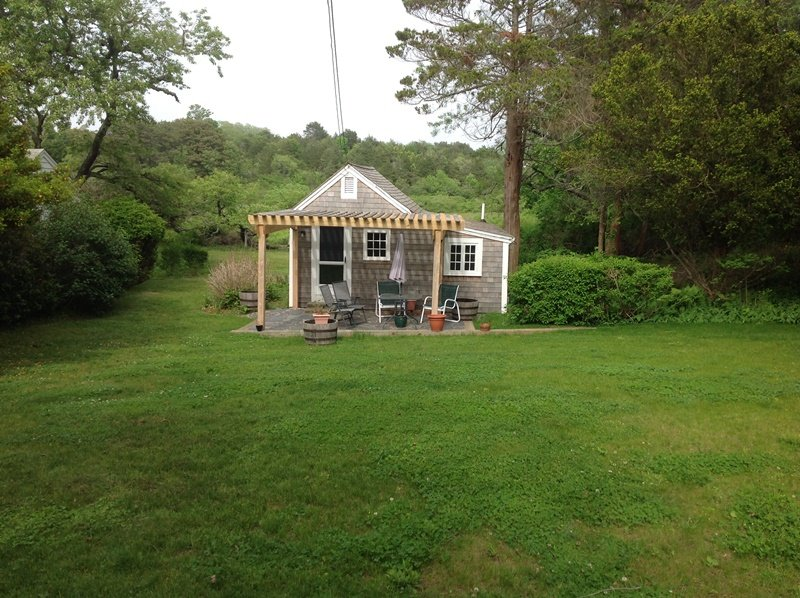 8313 Baldwin 11A - Image 1 - Massachusetts - rentals