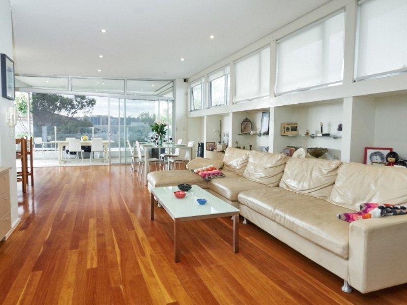 Family Beach House - Ben Bucker Point - Image 1 - Bondi Beach - rentals