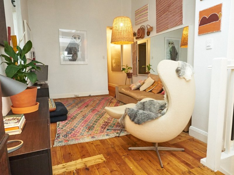Eclectic Urban Living -  Bronte - Image 1 - Bronte - rentals