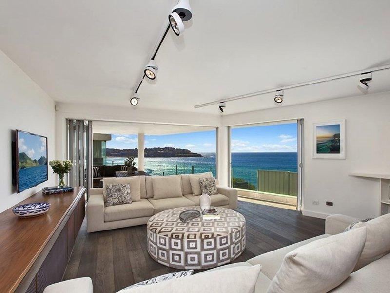 'Ultimate Bondi Lifestyle' - Image 1 - Bondi Beach - rentals