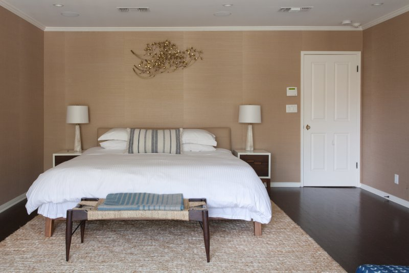One Fine Stay - Willow Glen Road - Image 1 - Los Angeles - rentals