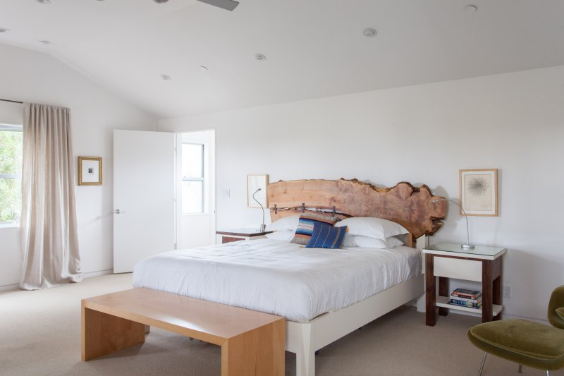 onefinestay - Adelaide Drive private home - Image 1 - Santa Monica - rentals