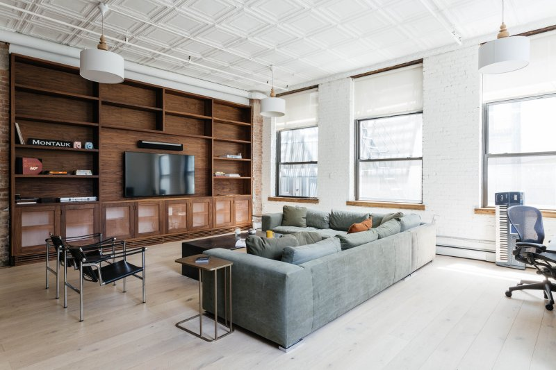 onefinestay - Eldridge Place private home - Image 1 - New York City - rentals