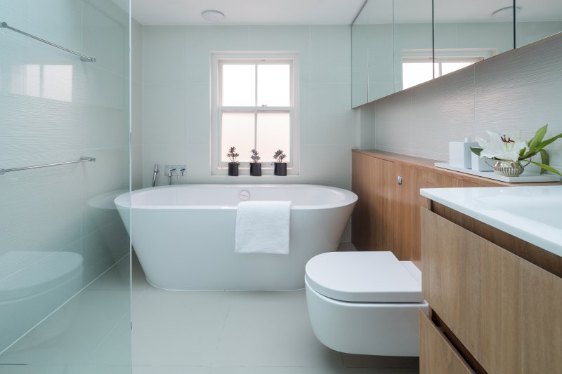 One Fine Stay - Davisville Road apartment - Image 1 - London - rentals