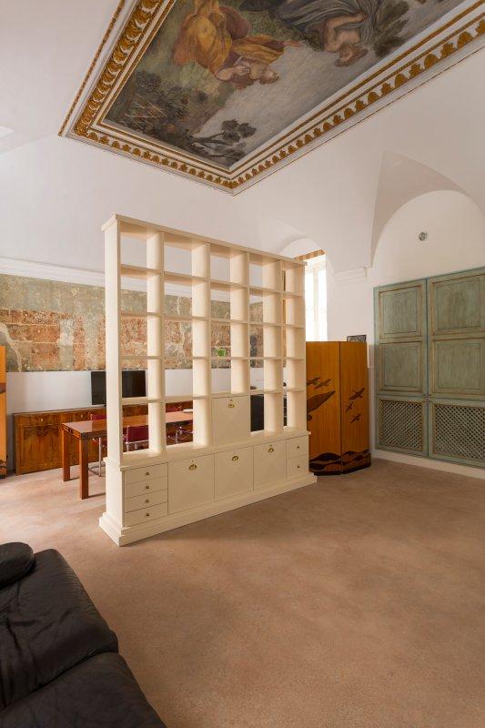 Via Anicia - Image 1 - Rome - rentals