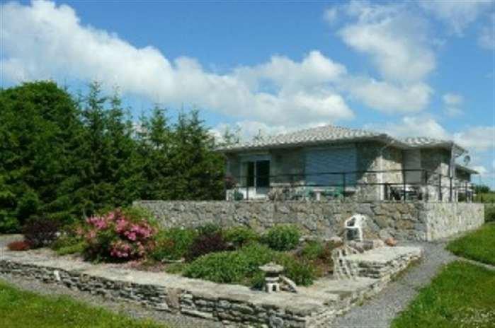 Bhagyam House - Image 1 - Prince Edward County - rentals