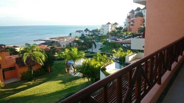 Home » Listings » Punta Esmeralda Girasol 201 Pun - Image 1 - La Cruz de Huanacaxtle - rentals