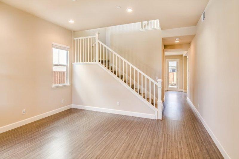 Amazing 4 Bedroom House! - Image 1 - Milpitas - rentals