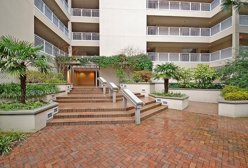 Welcome to 5123 Windswept Villa! - Sweetgrass Properties, 5123 Windswept Villa - Johns Island - rentals