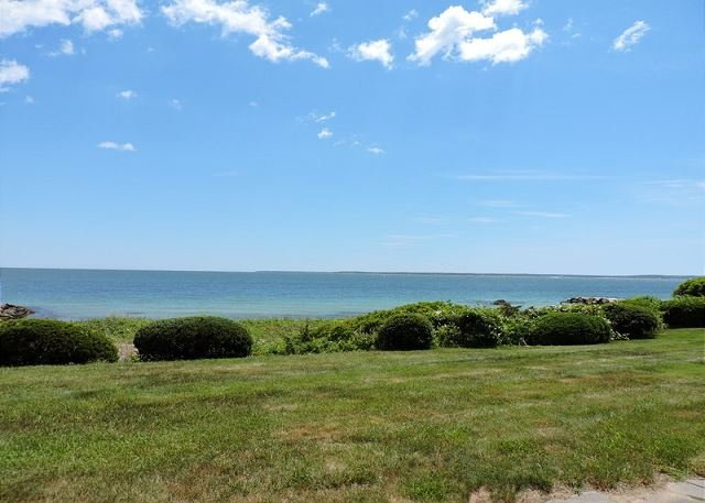 120 Fay Road - Image 1 - Woods Hole - rentals