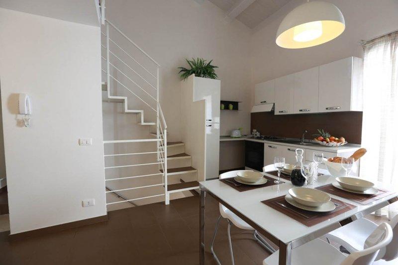Appartamento Euphorbia - Image 1 - Pozzallo - rentals