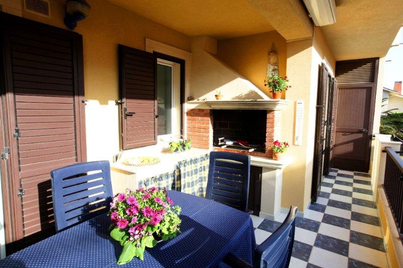 Appartamento Melograno - Image 1 - Pozzallo - rentals