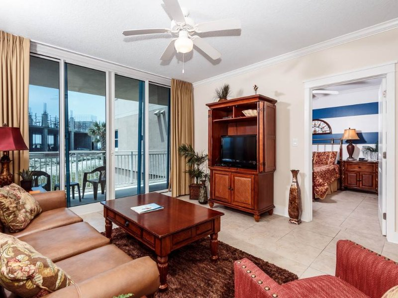 Waterscape A113 - Image 1 - Fort Walton Beach - rentals