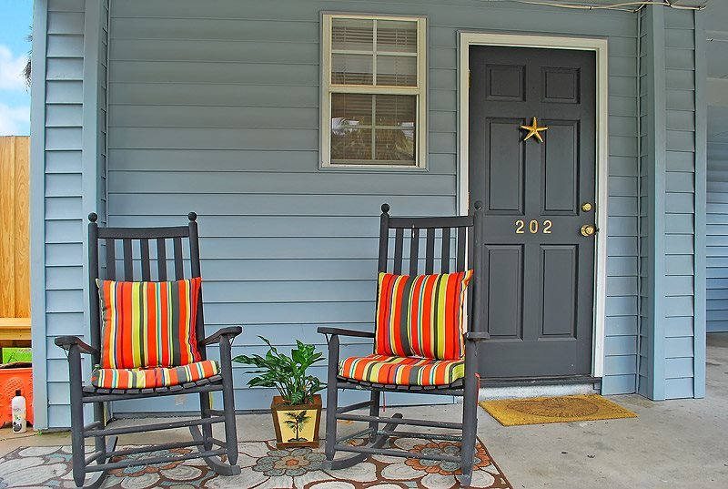 Welcome to 202 Carolina Blvd! - Sweetgrass Properties, 202 Carolina - Isle of Palms - rentals