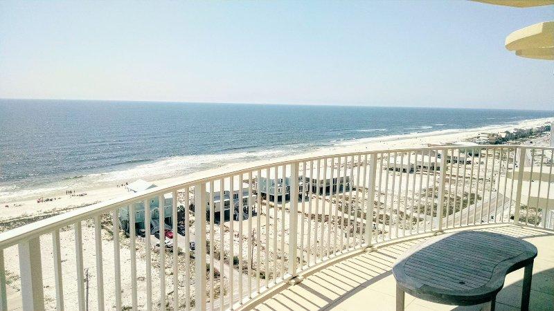 Summer Breeze (Mustique #1502) - Image 1 - Gulf Shores - rentals