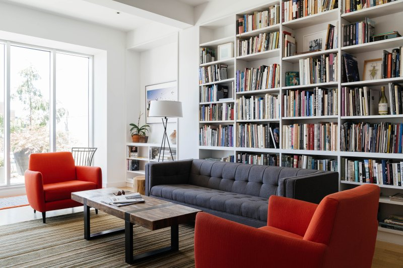 onefinestay - Bedford Place private home - Image 1 - New York City - rentals