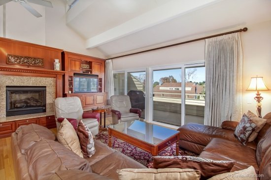1710 Kennington Rd - Image 1 - Encinitas - rentals