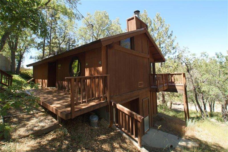 Vista Ridge - Image 1 - Big Bear Area - rentals