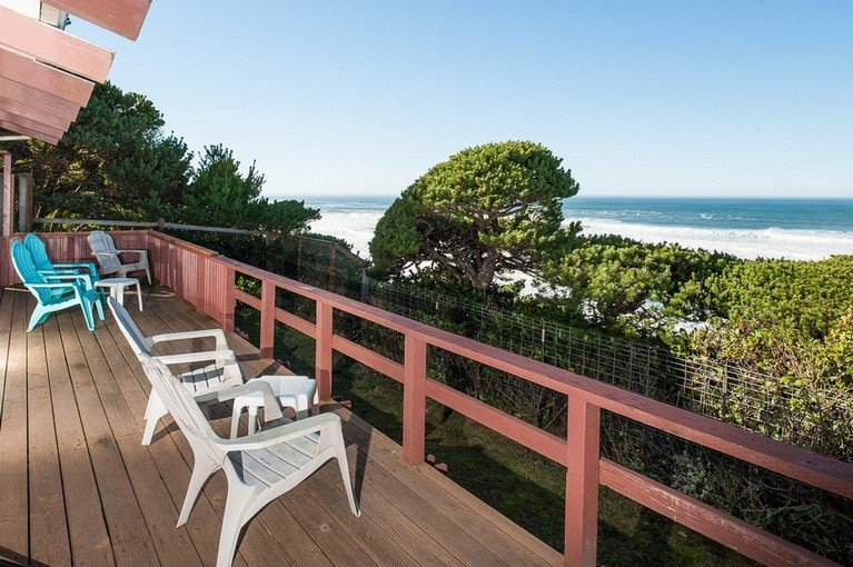 Ocean Watch At Surfland ~ RA44527 - Image 1 - South Beach - rentals