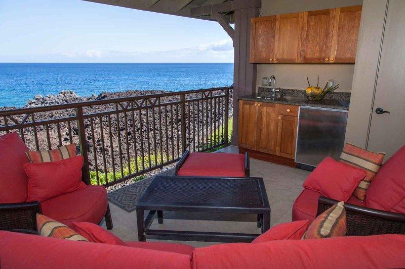 Hali'i Kai 13A - Image 1 - Hawaii - rentals