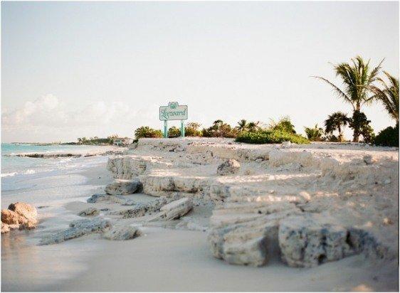 Le Aloe Vera Villa2  Beautiful & Quiet Residential - Image 1 - Turtle Cove - rentals