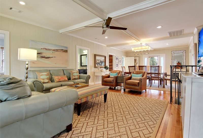 Welcome to 314 Charleston Blvd! - Sweetgrass Properties, 314 Charleston - Isle of Palms - rentals
