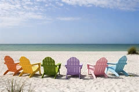 Destin/Miramar Beach...imagine the possibilities. - Destin/Miramar Beach 2 Bedroom Condo, Sleeps 4/2 - Destin - rentals